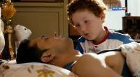 Любовь в большом городе 3. Расширенная ТВ версия (2014) HDTVRip