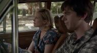 Мотель Бейтса / Bates Motel (2 сезон: 1-10 серия из 10) (2014) WEB-DLRip | LostFilm