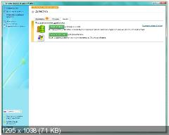 Driverpack Solution 14.3 R408 (RUS/2014)