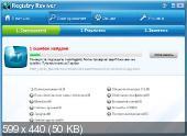 Registry Reviver 3.0.1.152