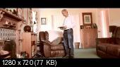 Хаски / Husky (2011) WEBRip 720p | MVO | Точка Zрения