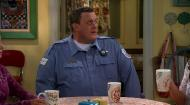 Майк и Молли / Mike and Molly [04x01-11 из 22] (2013) WEB-DLRip | Кураж-Бамбей