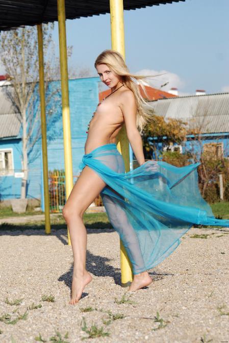 Zemani: Natalia - Gentle Summer