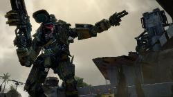 Titanfall Digital Deluxe Edition (2014/RUS/Pre-Load)