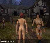 http://i60.fastpic.ru/thumb/2014/0313/3b/202ebb218f2e0e214e0394369c4d8c3b.jpeg