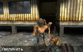 http://i60.fastpic.ru/thumb/2014/0313/fc/3e2605dc7952ec6174ddd02a3a3215fc.jpeg