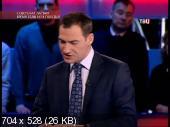 Право голоса. Советская Латвия - время беды или победы? [14.03] (2014) WEBRip