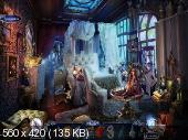 Всадники Судьбы 2: В забвении. Коллекционное издание (2014/Rus)