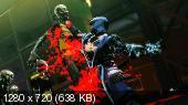 http://i60.fastpic.ru/thumb/2014/0316/dc/f97e3be06eb3a47bf627eee0556694dc.jpeg