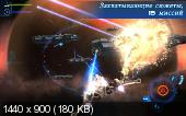 [Android] Beyond Space - v1.0.4 (2014) [RUS]