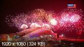 XI ������ �������������� ����. ����. ��������� �������� (2014) HDTV 1080i