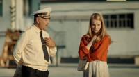 Там, где ты (2014) SATRip Все серии