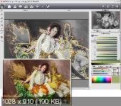 AKVIS All Plugins 2014 (x86|x64) 11.07.2014