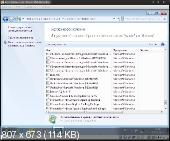 Windows 7 Ultimate SP1 Elgujakviso Edition v.18.03.14
