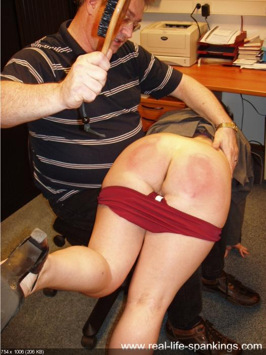 Порно фото спанкинг онлайн