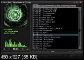 Nata Audio Player 4.08 (2014/Rus)