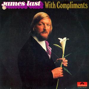 James Last - With Compliments (1970)