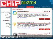 http://i60.fastpic.ru/thumb/2014/0321/86/5091d5a07dc3c527f37e4a0235c9a986.jpeg