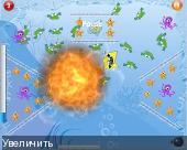Aqua Arkanoid (2014) PC