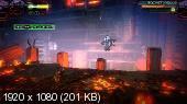 Yaiba: Ninja Gaiden Z (2013) PC | RePack �� R.G. Element Arts