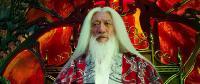 Четверо 2 / Si Da Ming Bu 2 (2013) BDRip + HDRip