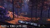 Cabela's Big Game Hunter: Pro Hunts (2014) PC | RePack �� R.G. Element Arts