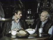 Черный замок Ольшанский (1983) DVDRip