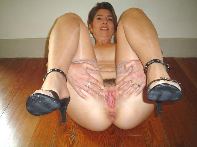 Milfs pic archive
