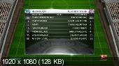 ������. ��������� �������� 2013-14. 27-� ���. ����� - �������. ���+ [25.03] (2014) HDTVRip 720p