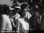 Мужчины не плачут (1968) DVDRip