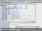 Разработка приложений под iOS 7 (2013) Вебинар