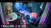 Ловушки Разума: Путешествие Алисы (2014) PC