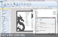 WYSIWYG Web Builder 9.4.0 (ENG/RUS/2014)