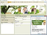 Family Tree Maker 2014 22.0.0.1260 Final