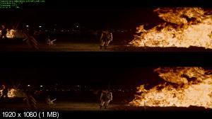 Охотники на демонов / Hellbenders (2012) BDRip 1080p