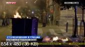 �������. 10.00 [LifeNews] [02.04] (2014) IPTVRip 480p