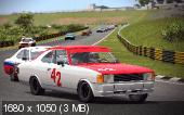 Game Stock Car (2014) MULTI4