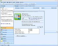 EfficientPIM Pro 3.62 Build 358