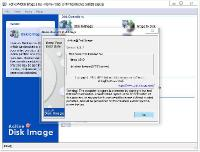 Active Disk Image Professional 6.0.2