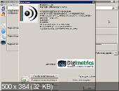 MediaInfo 0.7.68 Portable