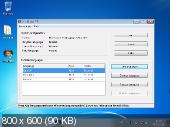 Windows 7 SP1 AIO 27in1 03.2014 by Djakonda