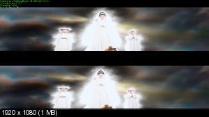 http://i60.fastpic.ru/thumb/2014/0405/10/7d2b8632823ff62a137db3bcdc36b410.jpeg