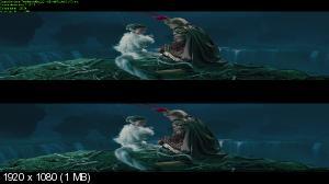 http://i60.fastpic.ru/thumb/2014/0405/12/d4822f40f9210e04a9978b42903b9112.jpeg