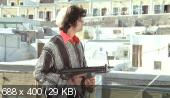Дипломатический багаж / La Valise (1973) DVDRip