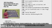 Формула Запуска Продуктов 4.0 (2013) Видеотренинг