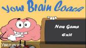 Your Brain Coach (2014) PC