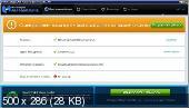 Malwarebytes Anti-Malware 2.00.0.1004 Premium dc7.04.2014 Portable - удаление вредоносных программ