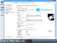 Windows 8.1 Professional x64 v.07.04.2014 Update by Alex 07.04 (2014/RUS)