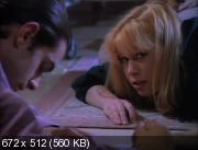 Освобождение из ада: Захват Альта-Вью (1992) DVDRip