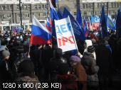 http://i60.fastpic.ru/thumb/2014/0409/57/e64ce5f18e7209818dca9c7f7e77b757.jpeg